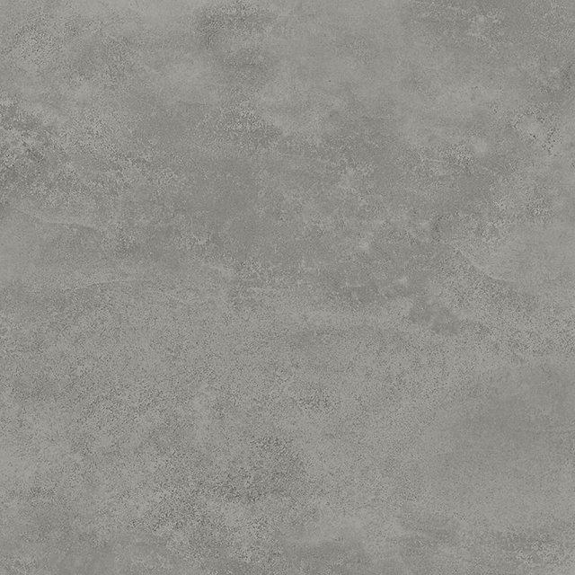 Gres szkliwiony STAMFORD szary mat 59,3x59,3 gat. I