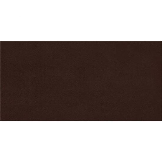 Gres szkliwiony MISTIC brązowy poler 29,7x59,8 gat. I