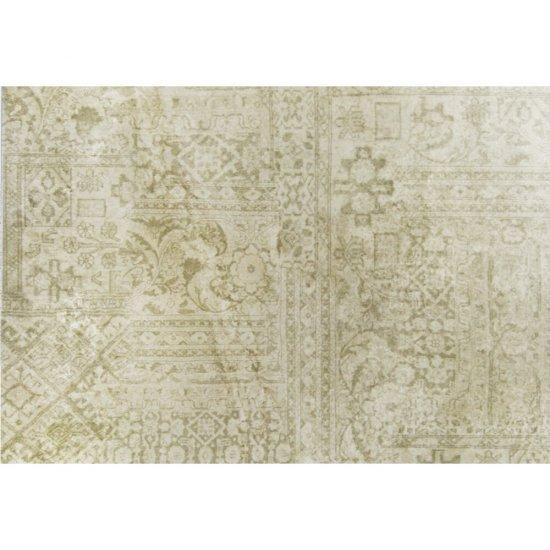 Gres hiszpański BETON dekor marmurowy 45,5x65,5