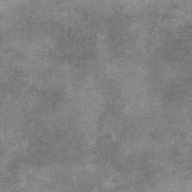 Gres szkliwiony SILVER PEAK szary mat 59,3x59,3 gat. I