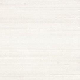 Płytka podłogowa AVANGARDE biała błyszcząca 33,3x33,3 gat. II