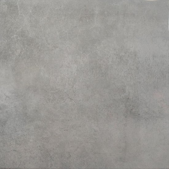 Gres hiszpański COMERCIO szary 60x60