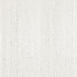 Płytka podłogowa IKARIO biała błyszcząca 33,3x33,3 gat. II
