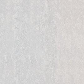 Płytka podłogowa MODENO szara błyszcząca 33,3x33,3 gat. II
