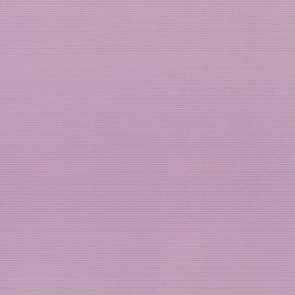 Płytka podłogowa SYNTHIO fioletowa błyszcząca 33,3x33,3 gat. I