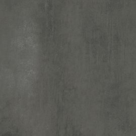 Gres szkliwiony GRAVA grafitowy lappato 59,8x59,8 gat. I