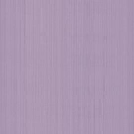 Płytka podłogowa ROSARIO fioletowa błyszcząca 33,3x33,3 gat. II