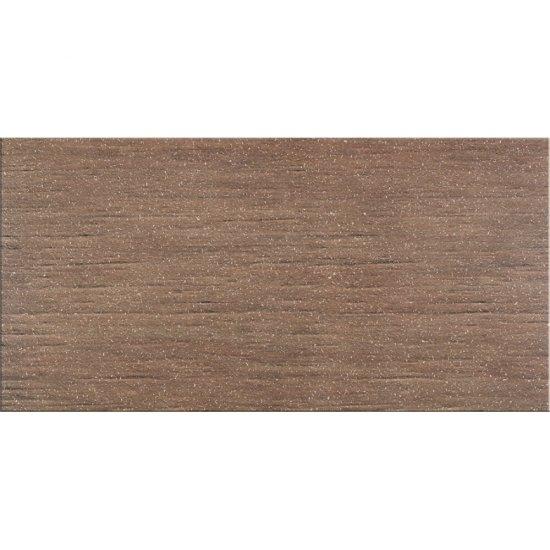Gres szkliwiony NATURALE brązowy mat 29,7x59,8 gat. I