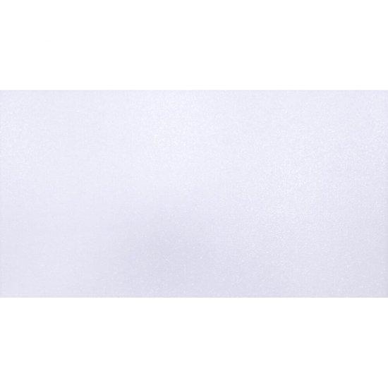 Płytka ścienna ZUCCHERO biała sugar 30x60 gat. I