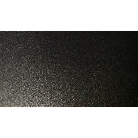 Płytka ścienna ZUCCHERO czarna sugar 30x60 gat. I