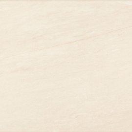 Płytka podłogowa EFFECTO beżowa błyszcząca 33,3x33,3 gat. II