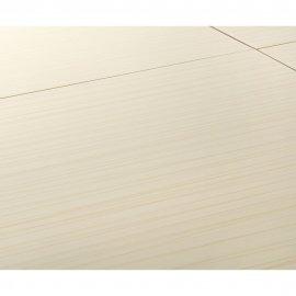 Płytka podłogowa EUFORIO beżowa mat 33,3x33,3 gat. II