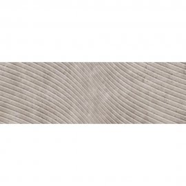 Płytka ścienna AZTEC DUNES brązowa mat 30x90 gat. I