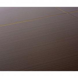 Płytka podłogowa EUFORIO brązowa mat 33,3x33,3 gat. II