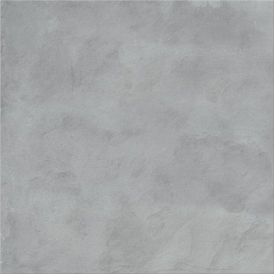Gres szkliwiony STONE jasnoszary mat 59,3x59,3 gat. II
