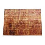 Dywan Antika 290 B 170x240 brązowy Family Fabrics