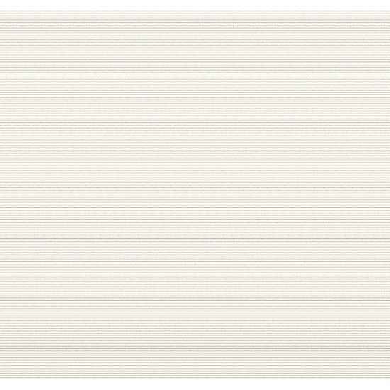 Płytka podłogowa HORTIS biała błyszcząca 33,3x33,3 gat. II