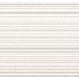 Płytka podłogowa HORTIS biała mat 33,3x33,3 gat. II