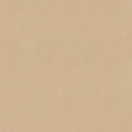 Gres zdobiony MOONDUST mocca mat 59,4x59,4 gat. II