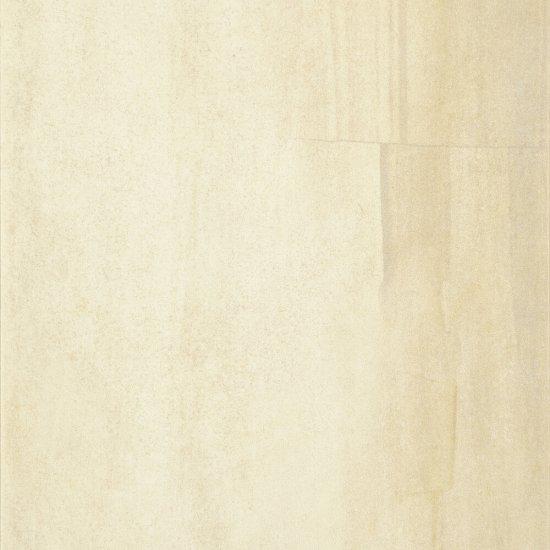 Płytka podłogowa MOSA kremowa mat 33,3x33,3 gat. II