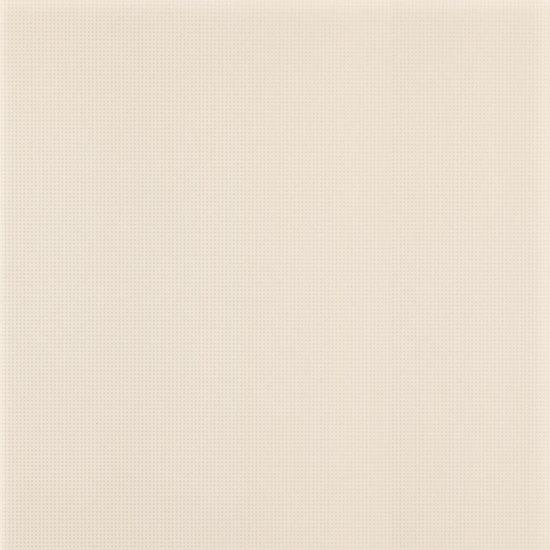 Płytka podłogowa OPTICO biała błyszcząca 33,3x33,3 gat. II