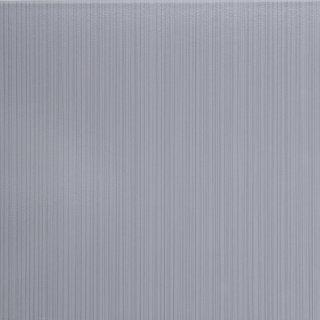 Płytka podłogowa Lorena szara 33,3x33,3cm Opoczno