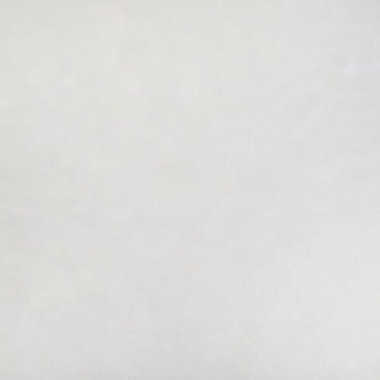 Gres hiszpański BLANCO biały 60x60