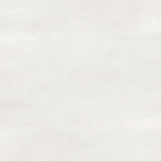 Płytka podłogowa GRISSA biała błyszcząca 33,3x33,3 gat. II