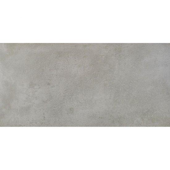 Gres hiszpański ARTE szary 50x100