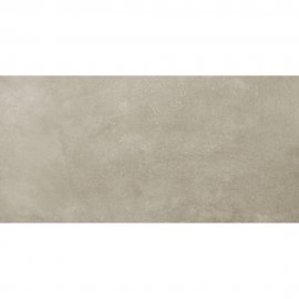 Gres hiszpański ARTE naturalny 50x100
