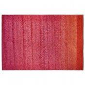 Dywan Kaleidoscope 200x280 822 R czerwony Family Fabrics