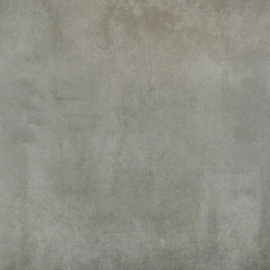 Gres hiszpański MARCO szary 60x60