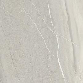 Gres szkliwiony LAKE STONE jasnoszary lappato 79,8x79,8 gat. II