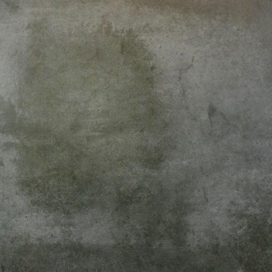 Gres hiszpański MARCO ciemny szary 60x60