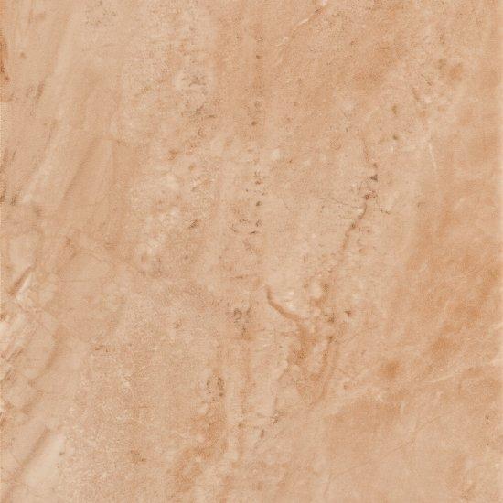Płytka podłogowa PARMO brązowa 33,3x33,3 gat. II