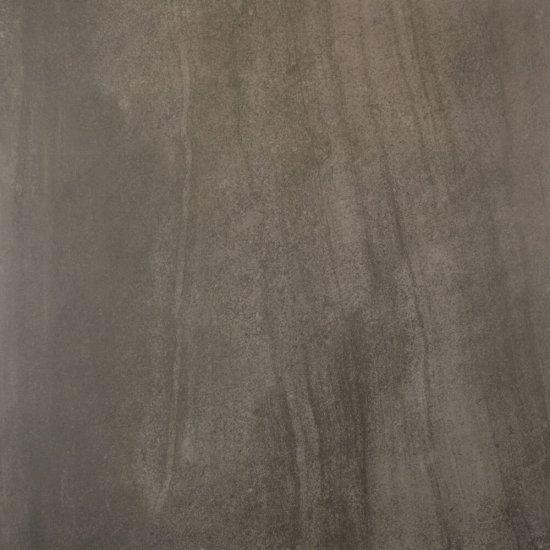 Gres hiszpański ZEUS grafit 60x60