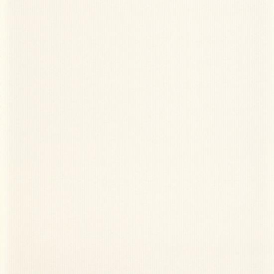 Płytka podłogowa DIANTUS biała błyszcząca 33,3x33,3 gat. II