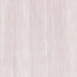 Płytka podłogowa FARINA czerwona błyszcząca 33,3x33,3 gat. II