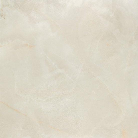 Gres szkliwiony LAZIO biały poler 59,3x59,3 gat. I