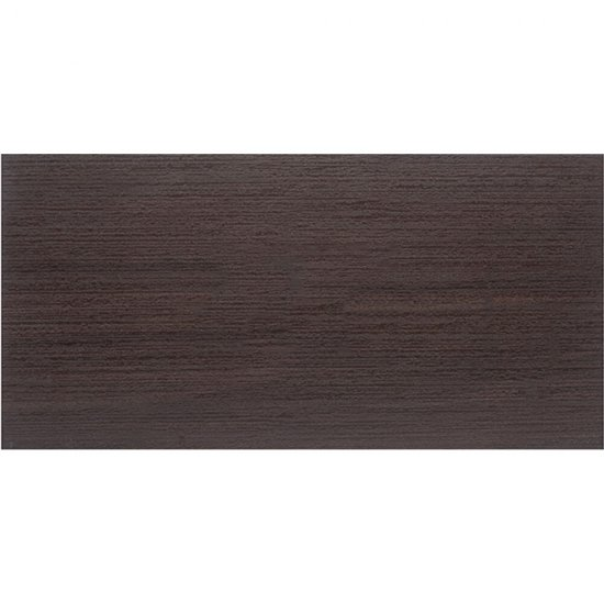 Płytka ścienna Modern Wood 1 22,3x44,8 Tubądzin