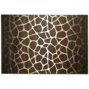 Dywan Modern 594 60x110 Family Fabrics