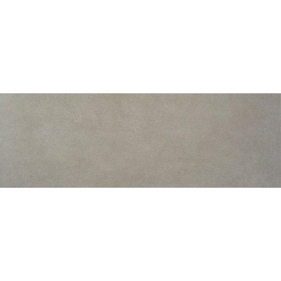 Płytka hiszpańska ścienna TERRASA biała 25x75