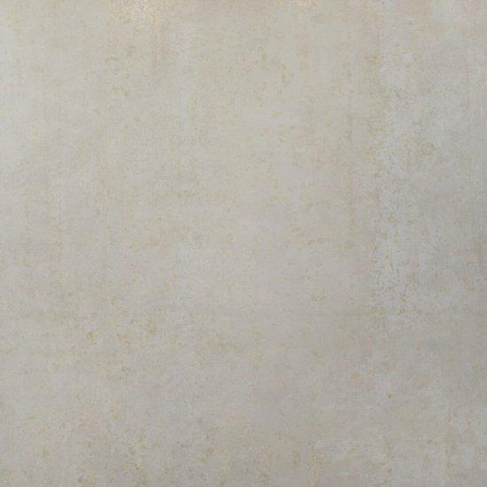 Gres hiszpański HIERRO beżowy rektyfikowany 59x59