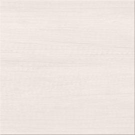 Płytka podłogowa KERSEN kremowa błyszcząca 33,3x33,3 gat. II