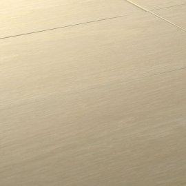 Gres szkliwiony ANCONA beżowy mat 14,4x59,3 gat. I