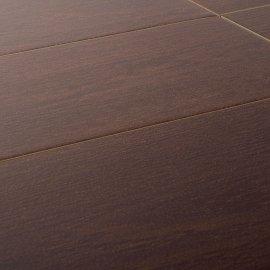 Gres szkliwiony ANCONA brązowy 14,4x59,3 gat. I