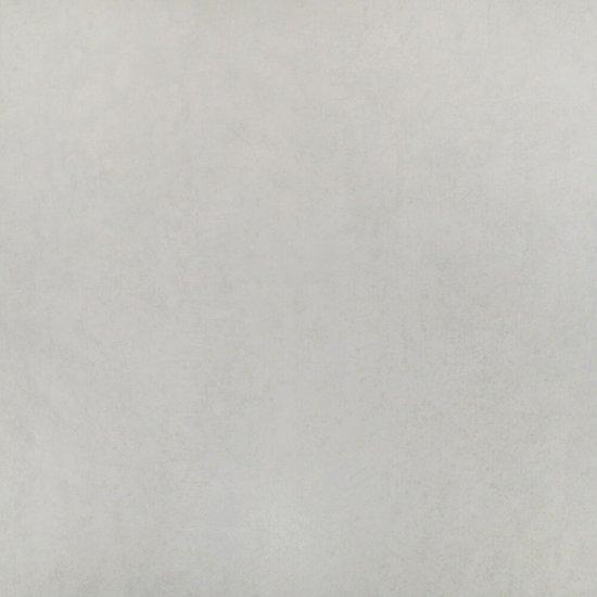 Gres hiszpański HIERRO perłowy rektyfikowany 59x59