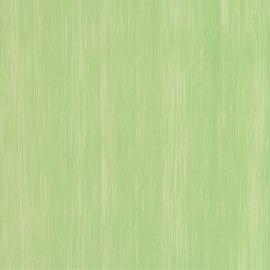 Płytka podłogowa FARINO zielona błyszcząca 33,3x33,3 gat. II