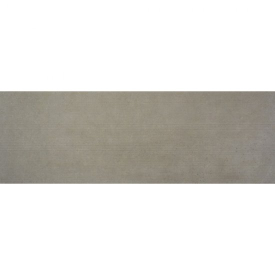 Płytka hiszpańska ścienna VALDEOBISPO biała 25x75