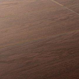 Gres szkliwiony ANCONA ochra mat 14,4x59,3 gat. I
